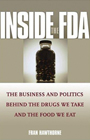 inside_the_fda_cover1.jpg